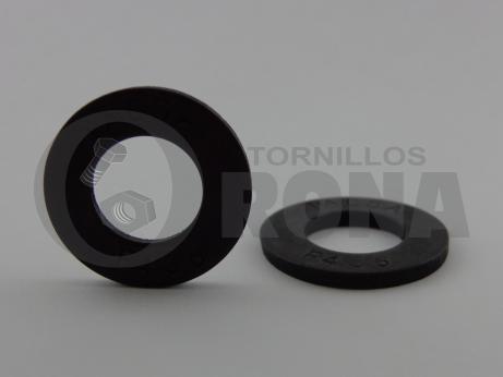 arandela-estructural-f436